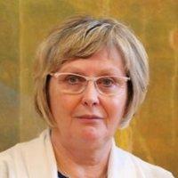 Ulla Hellén