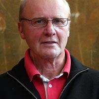 Kari Koskela