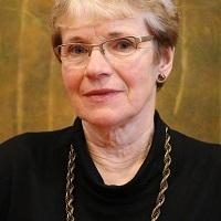 Kaisa Koski