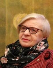 Heljä Rajamäki