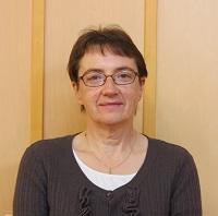 Birgitta Byggmästar