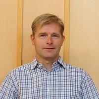 Daniel Wikström